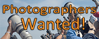 Do You Have What It Takes To Become An AirTeamImages Photographer?