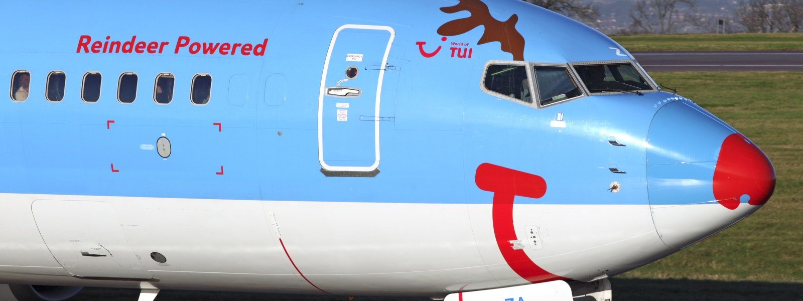 Christmas Aviation Gifts