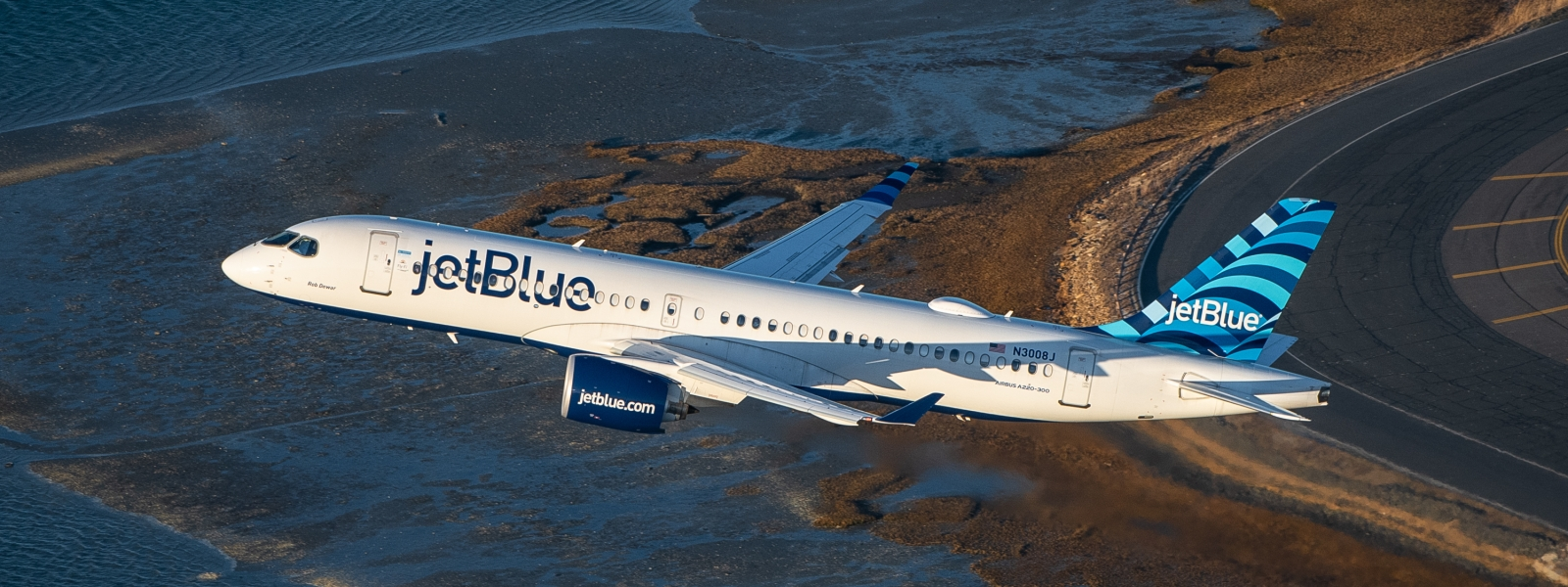 Editors Choice Airliners Photos