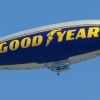 Goodyear Aerospace GZ-20A