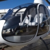 Heli Air Design HAD 1-T