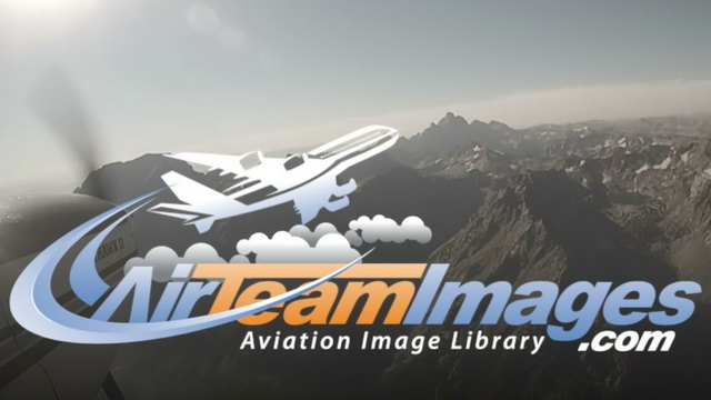 Video of Cessna 172 from Jackson Hole Airport