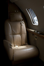 Cessna 525 CitationJet CJ1+