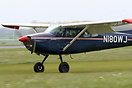 Cessna 180K Skywagon