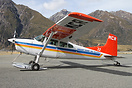 Cessna A185F Skywagon 185