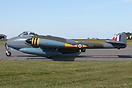 de Havilland Venom FB50