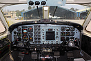 Beechcraft 200C Super King Air