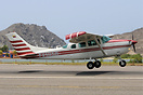 Cessna 206 Super Skywagon