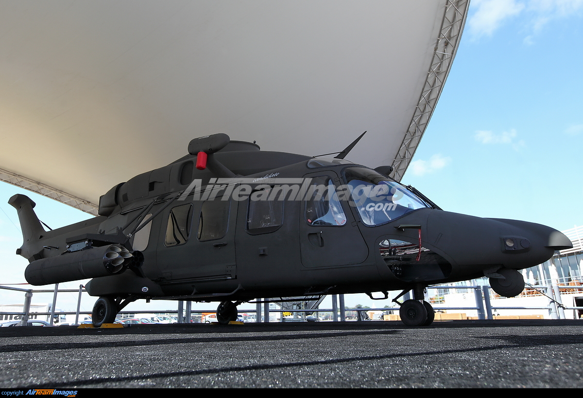 images of helicopter with Agustawestland Aw 149  Agustawestland 104753 Large on Bell 47 07 furthermore Toyota Hilux 2554 in addition Agustawestland Aw 149  agustawestland 104753 large likewise Helicopter Anti Submarine Squadron 10 in addition Helicopter Anti Submarine Squadron Light 34.