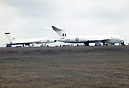 Handley Page Victor B1