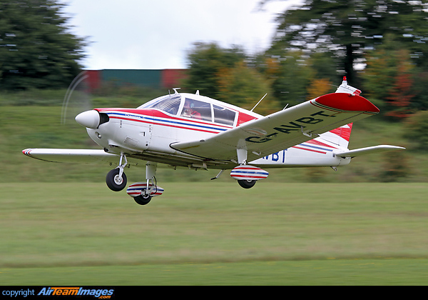 Download image piper pa 28 180 cherokee pc android iphone and ipad