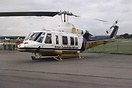 Bell 214ST SuperTransport