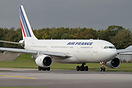 Strikes in France and the subsequent fuel shortages at Paris CDG resul...