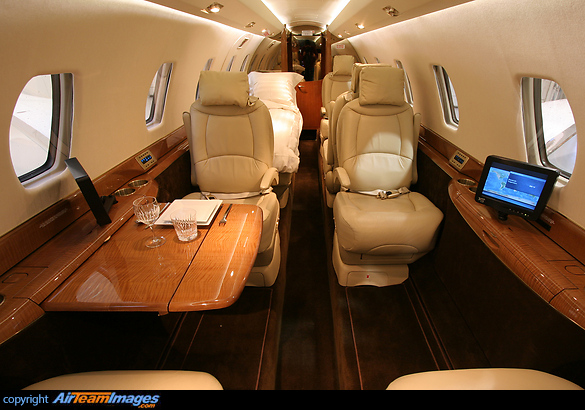 Pin Cessna Citation X Interior On Pinterest