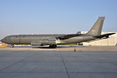 A new color scheme for the whole IAF 707 tanker fleet