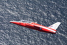 Hawker Siddeley Gnat T1