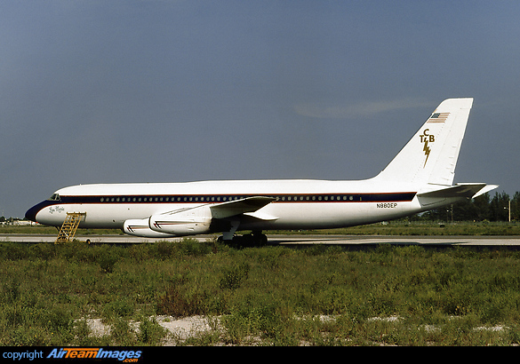 convair 880  22-2   n880ep  aircraft pictures  u0026 photos