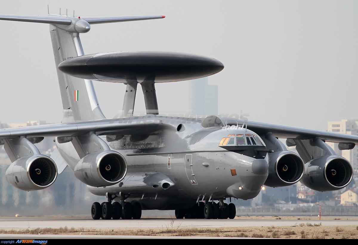 Pics of big military dicks gay once upon a