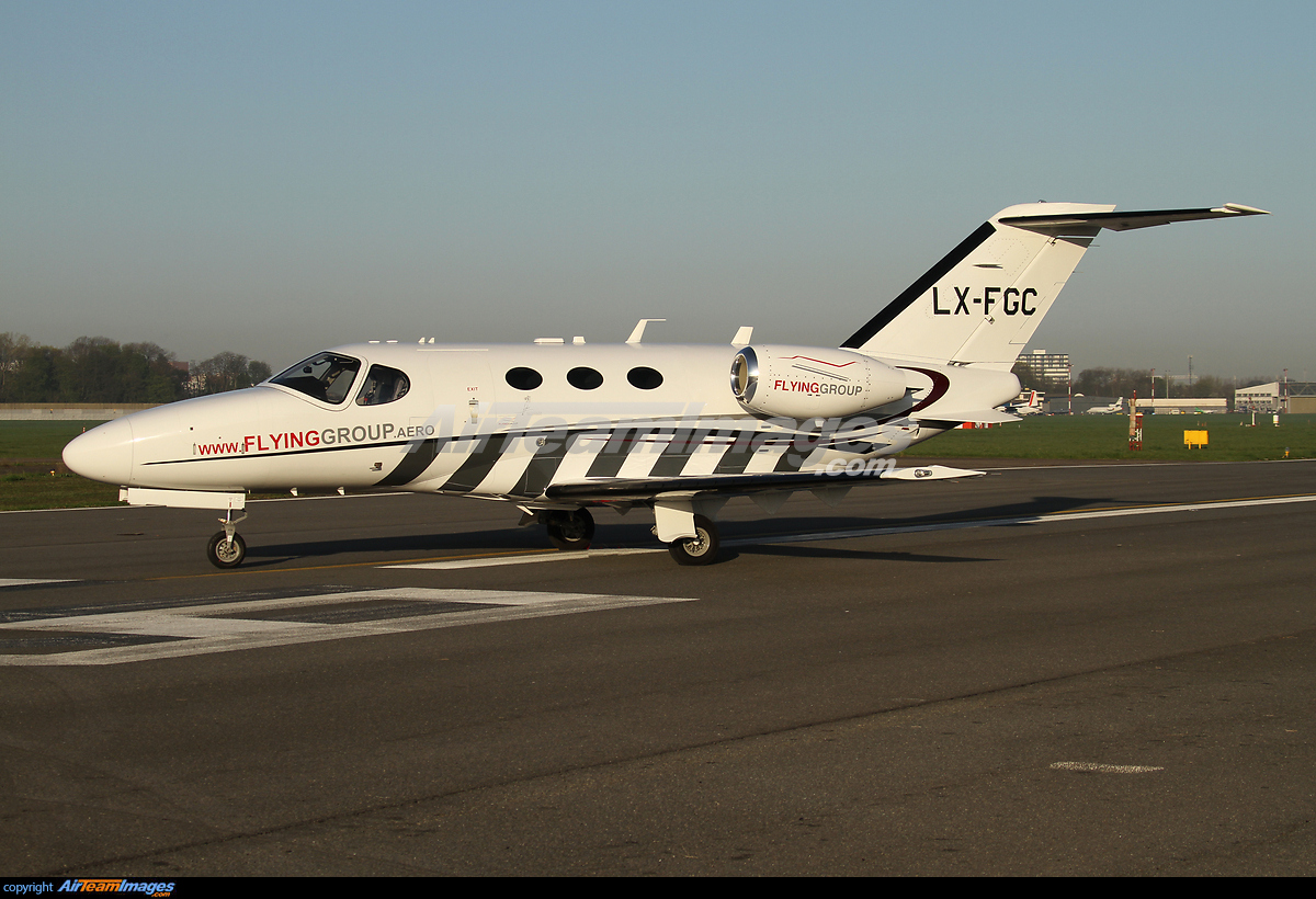 Image Result For Citation Mustang