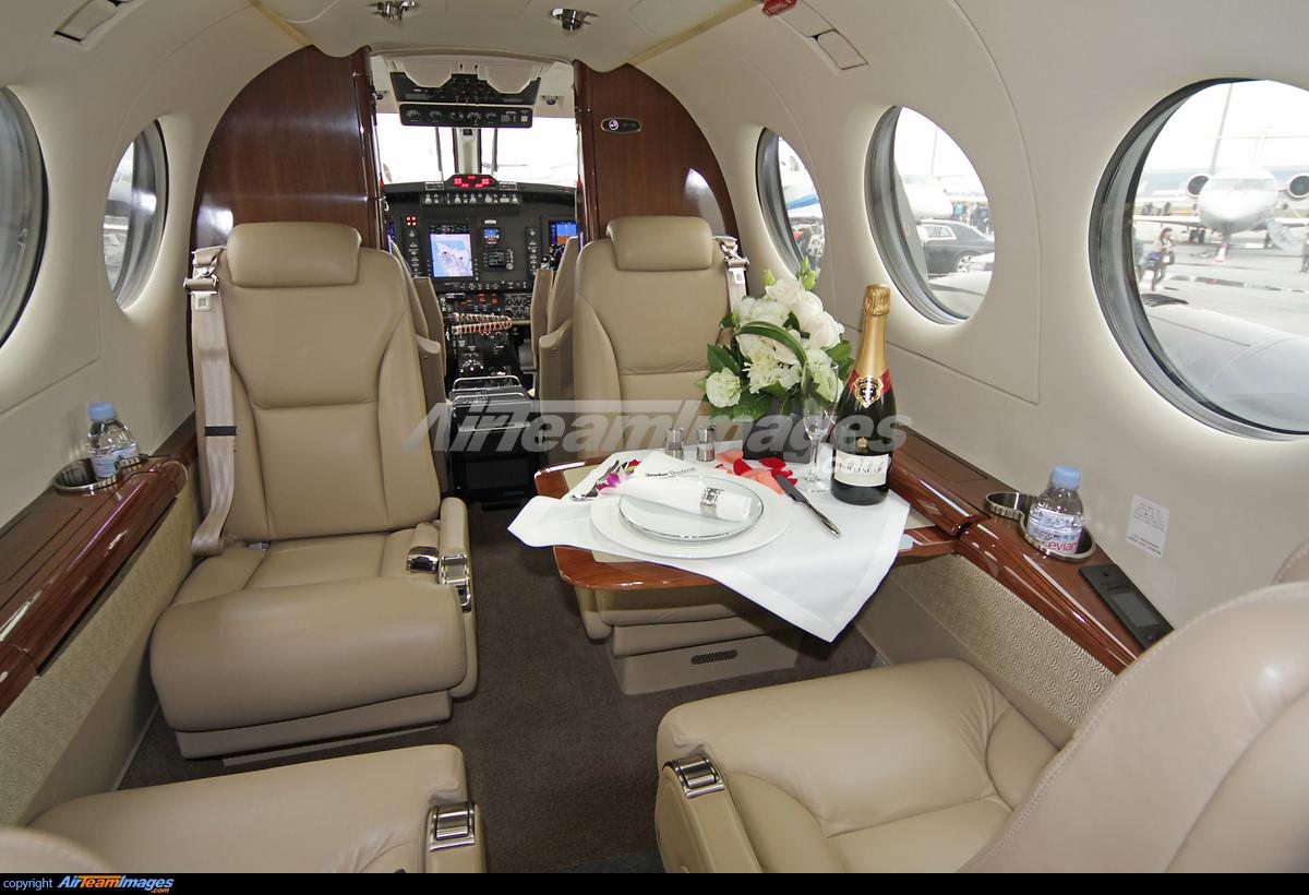Beechcraft King Air 350ier Price Beechcraft King Air 350i