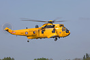 Westland Sea King HAR.3A