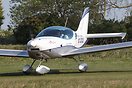 In January 2010 the CZAW SportCruiser was added to the Piper Aircraft ...
