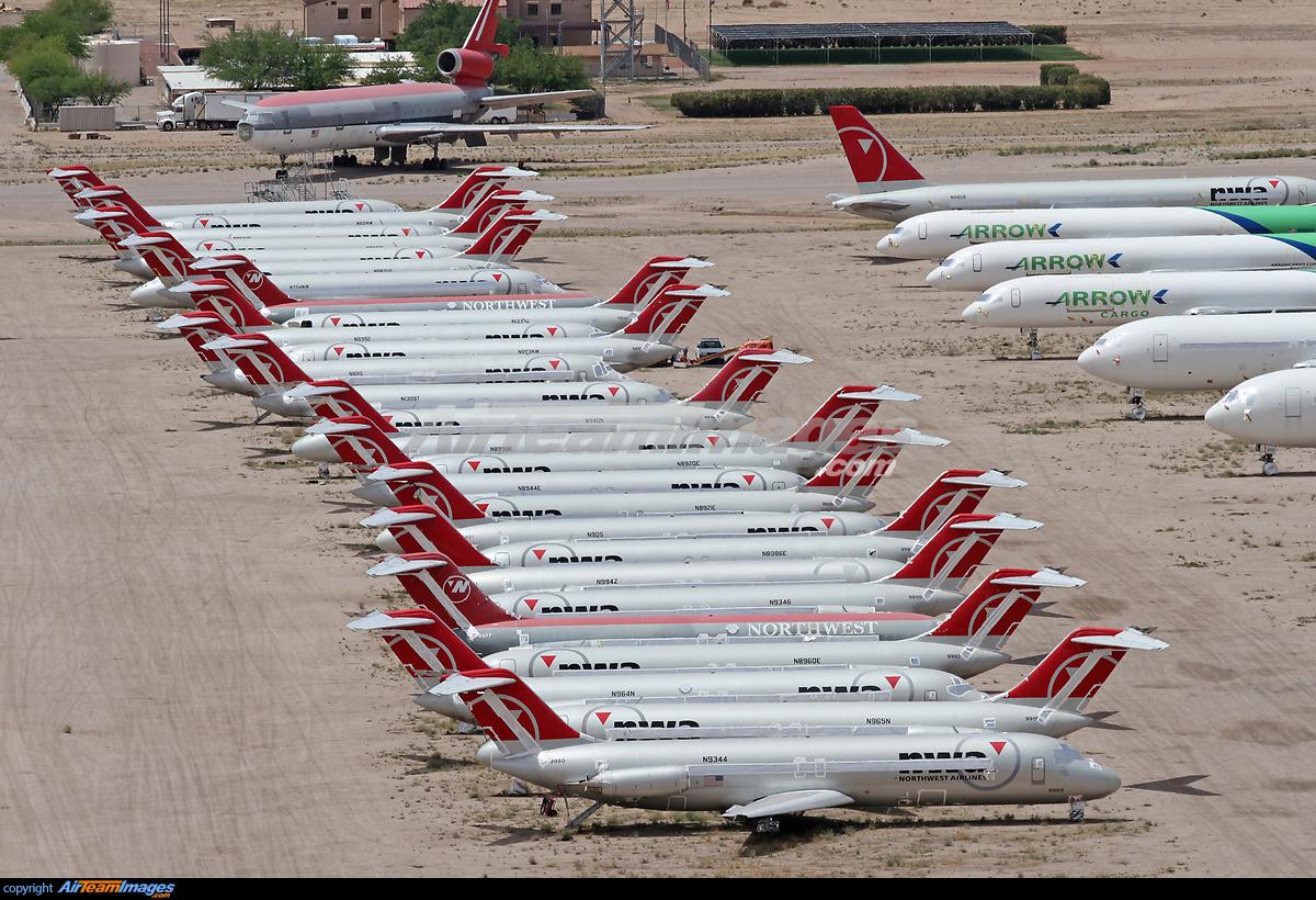 Đặt vé máy bay đi Maraba
