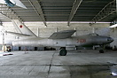 Only one Harbin H-5, the Chinese built version of the Ilyushin Il-28, ...