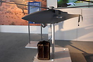 Boeing A160 Hummingbird UAV Helicopter design incorporates many new te...
