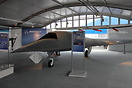 The Boeing Phantom Ray is a stealthy unmanned combat air vehicle being...