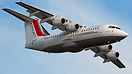 British Aerospace Avro RJ85