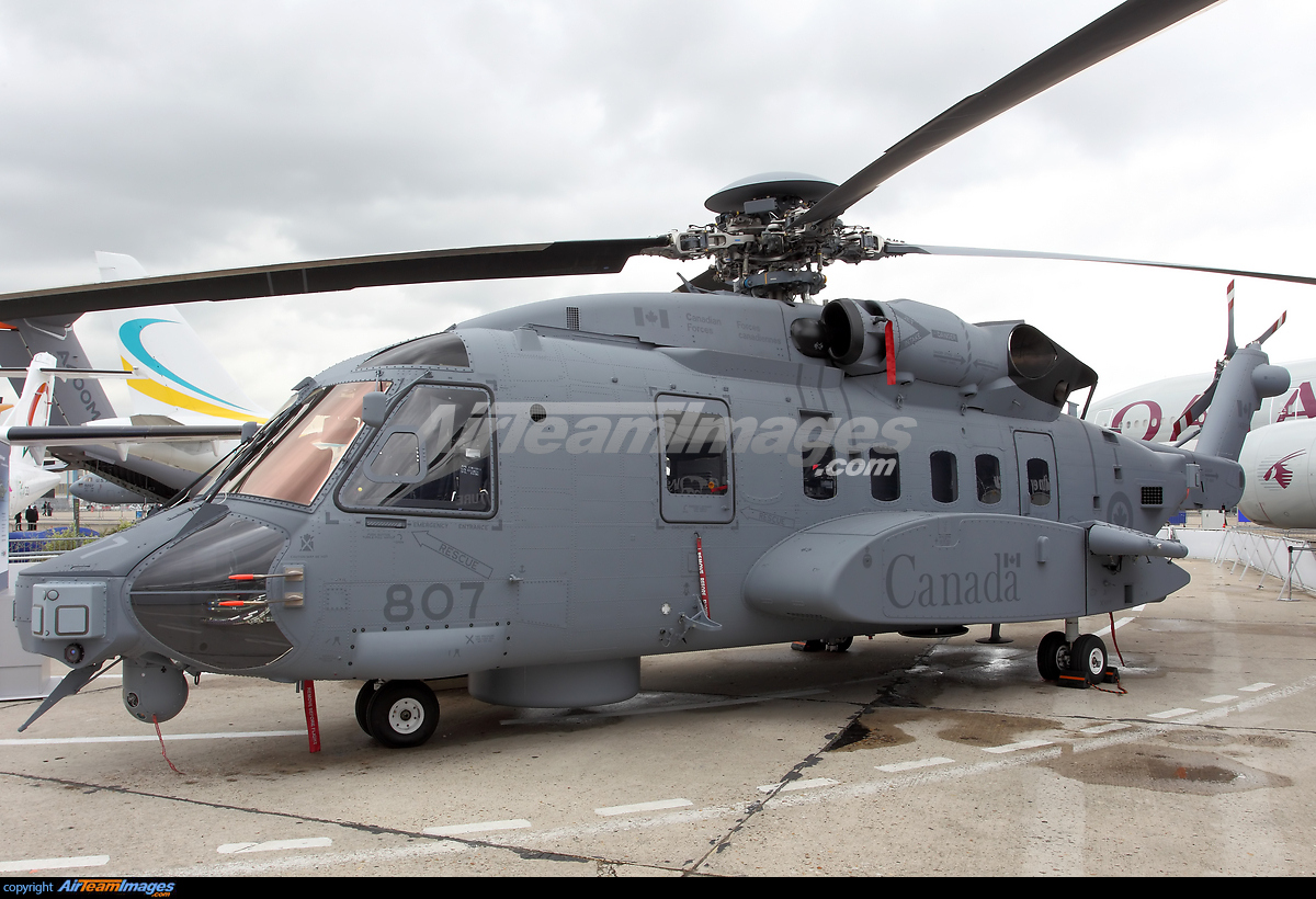 large helicopters for sale with Sikorsky Ch 148 Cyclone 148807 Canada Royal Canadian Air Force 125474 Large on Iraqi Tanks Tar in addition Watch likewise Harley Davidson V Rod Hd Background furthermore Watch in addition 17c0f00ba5f2a583505f9a4827c84bad.