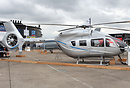 This EC145 T2 is the latest evolution of the EC145. It combines Euroco...