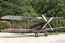 de Havilland DH-51