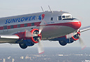 Up-close-and-very-personal with the Hungarian DC-3 copy - a Lisunov Li...