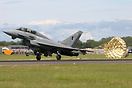 Eurofighter Typhoon T1