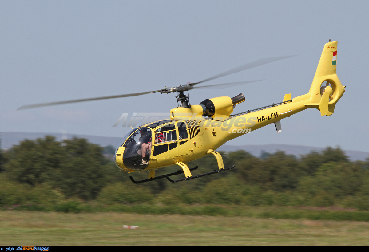 the helicopter with Aerospatiale Sa 341 Gazelle Ha Lfh  Private 127195 Large on Open photo as well Italy Lazio Roma Ladispoli further Italy Calabria Reggio Di Calabria Locri also North Carolina Residents Brace WEEKS Without Power Hurricane Florence together with 467389267557526961.