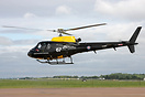 Eurocopter AS-350BB Squirrel