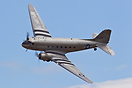 One of Europe's most fascinating DC3 displays was made in the duo of t...