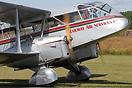 de Havilland DH-84A Dragon 3