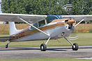 Cessna 180K Skywagon 180