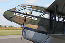 DH-89A Dragon Rapide