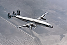 Lockheed L-1649A Starliner