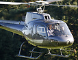 KMN Koopmann Helicopter with their Aerospatiale AS-350 has specialised...