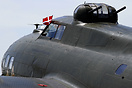 """Sally B"" visiting Denmark - former home country of Elly Sallingboe, t..."