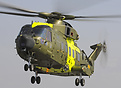 AgustaWestland EH-101 Mk512 Merlin Joint Supporter