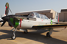 Beechcraft T-34C Turbo Mentor