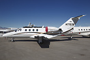 Cessna 525 CitationJet