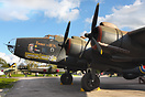 Handley Page HP-59 Halifax B2