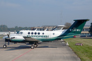 Beech 200C Super King Air